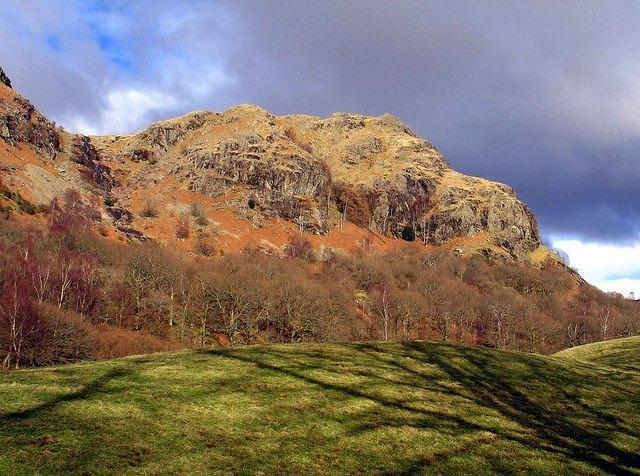 2007 01 24 Yewdale Crags.jpg