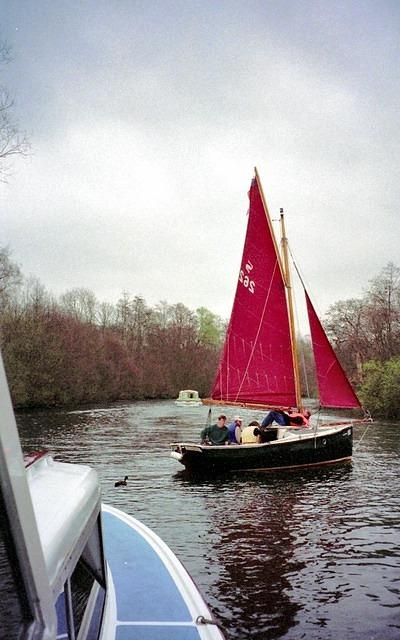 1997  Overtaking the Headmaster's boat.jpg