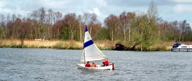 2000 Racing on Wroxham.JPG