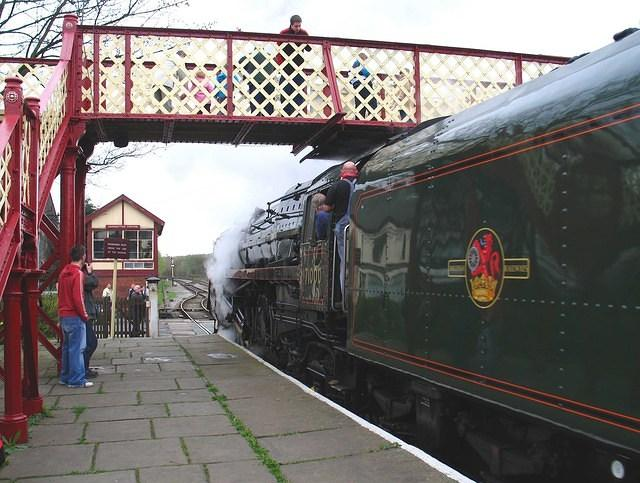East Lancs Duke of Gloucester at Ramsbottom.jpg