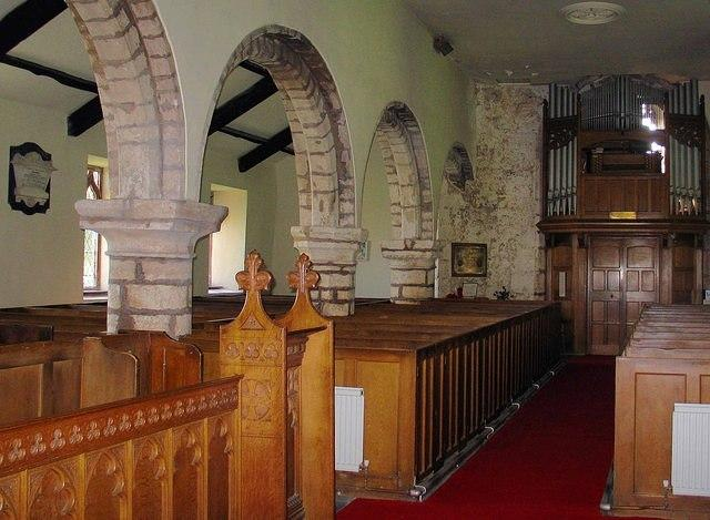 Churches Aldingham interior.jpg
