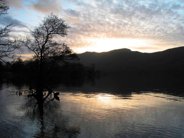 derwent water shadows.jpg