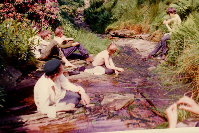 1971 On Exmoor.jpg