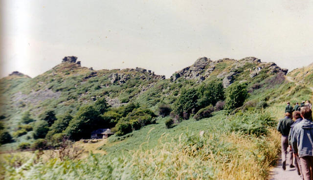 1971 Valley of the Rocks.jpg