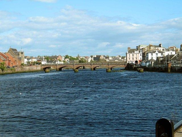 A    Bridge at Ayr.jpg