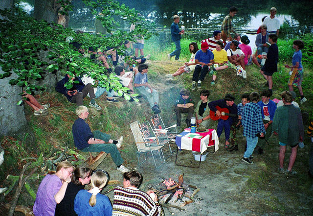 1992 Campfire by the Wye 2.jpg