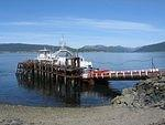 2006 05 31  Ferry to Dunoon.jpg