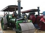 2006 07 29 Cumbria Steam Gathering.jpg