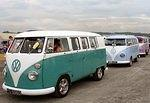 2006 07 29  Parade of VW transporters.jpg