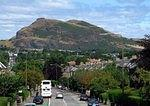 2006 08 12 Edinburgh from the bus.jpg