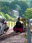 2006 08 24  Dalegarth approach.jpg