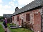 2006 08 24  Eskdale church.jpg