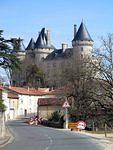 2006 03 12  Chateau on upper Charente.jpg