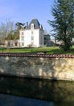 2006 03 14  Chateau at Authun.jpg
