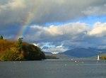 2006 12 16  Light over Windermere.jpg