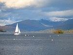 2006 12 16  Sailing towards the Horseshoe.jpg