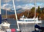 2006 12 16  Windermere - busy winter day.jpg