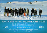 2006 12 01  The Wainwright Book finished - the cover.jpg