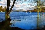 2007 01 10 Fellfoot under water.jpg