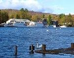 2007 01 10 Lakeside from Fell Foot 1.jpg
