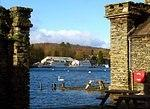 2007 01 10 Lakeside from Fell Foot 2.jpg