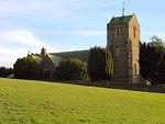 2007 01 25  Mansergh Parish Church.jpg