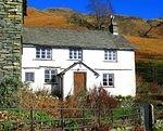 2007 02 03  Loughrigg Cottage.jpg