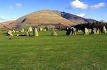 2007 02 06  Castlerigg and Blencathra.jpg