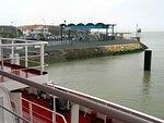 2007 02 27 Holiday in France: Ferry to Royan.jpg
