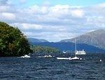 2007 09 26  Windermere   Blustery day at Bowness.jpg