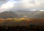 2008 01 30 Fairfield Horseshoe