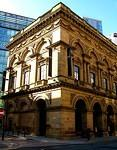 2008 10 08 Manchester  Ornate Italian Old Free trade hall