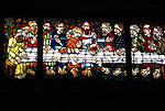 2009 04 20 Royan Notre Dame  last supper