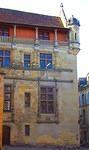 2011 04 14 Sarlat Merchant house