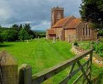 2011 05 11 St Andrews Kilton View  now St Nicholas Wayfarer church
