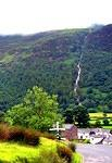 2012 07 04 Buttermere Sour Milk Gill