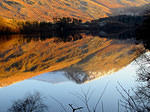 2012 12 11 Thirlmere reflections
