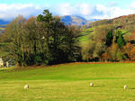 2014 01 09 South Lakeland photoshoot Wetherlam from Sawrey