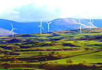 2014 01 11 The Helm Wind turbines