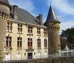 2014 04 01 Thivier Chateau