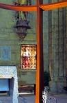 2014 04 01 Thivier Church relic