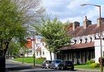2014 04 26 Port Sunlight Terrace