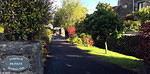 2014 10 12 Stonebeck drive resurfaced