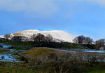 2015 01 31 Ingleborough