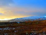 2015 01 31 Whernside