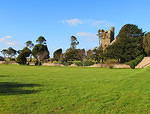 2015 02 14 Irton Church from south