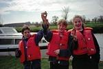 1997  Rowing race winners.jpg