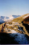 1985  The Band and Bowfell