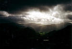 1994  10   Light over Borrowdale.JPG