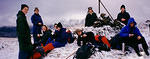 1997 1  Snowy Summit.jpg